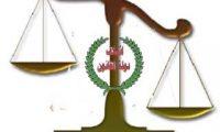 ائتلاف المالكي يدعو الى كشف ملفات فساد حكومة كردستان!
