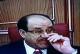 """مُدَمَّر العراق.. المالكي:علينا """"محاربة الطائفية""""!"""