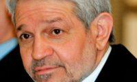 وزير سابق يدعو الى منع تقلد مزدوجي الجنسية المناصب السيادية