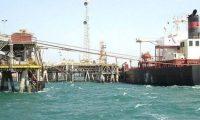 وزارة النفط:100 مليون برميل نفط صادرات العراق لشهر اب