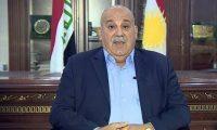 ياور:الحشد الشعبي سيشارك في تحرير الموصل