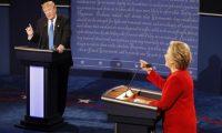 ترامب:ايران دولة ارهابية وسياسة أوباما سيجعلها قوة عظمى