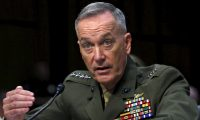 مسؤولون أمريكيون:الخطر الحقيقي هو ما بعد تحرير الموصل!