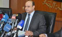 البصرة تطالب 10% من نسبة انتاج نفط المحافظة