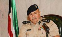 """الكويت:لن نسمح استغلال ذكرى""""عاشوراء""""لاغراض سياسية وامنية"""