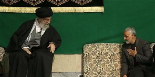 هذه ايران على حقيقتها…..فأنتبهوا يا أولي الألباب..!!!