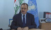 أثار الرشوة..بوستن:الديمقراطية في العراق فريد من نوعها!