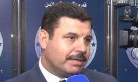 النزاهة النيابية:90 عقدا فاسدا في وزارة الكهرباء!