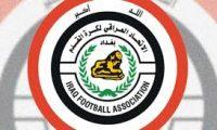 تأجيل مباراتين ضمن الجولة السادسة للدوري العراقي