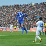 تحديد موعد مباريات الجولة الخامسة من الدوري العراقي