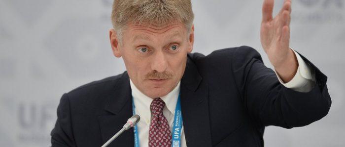روسيا تؤكد على وحدة العراق واحترام سيادته الوطنية