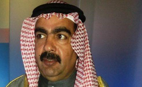 """مذكرة قبض بحق""""أحمد ابو ريشة"""" وفق المادة 4 ارهاب"""