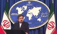 """ايران:على تركيا احترام """"السيادة العراقية"""""""