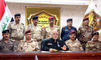 شناشيل : مَنْ يعوّضنا عن فاتورة حرب داعش؟
