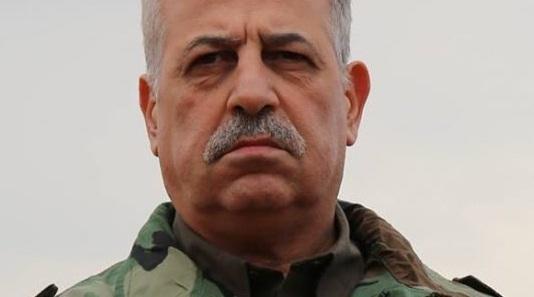أثيل النجيفي ..مطلوب للقضاء العراقي!