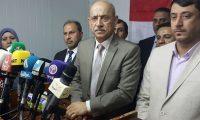 هؤلاء هم وزراء العراق..وزير النقل:السومريون أقلعوا بمركبات فضائية!