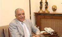 الخارجية:فعاليات السفير العراقي في بيروت لاتتجاوز مسابقات ملكات الجمال وحفلات الاغاني!
