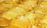انخفاض أسعار الذهب العراقي