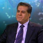 مصطفى:حكومة التحالف الشيعي عززت الهوية الطائفية في العراق