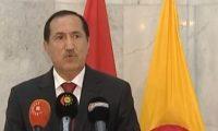 حزب برزاني للمالكي: لايحق لك الكلام عن تحرير الموصل فأنت من سلمتها الى داعش وانت الخائن رقم (1)