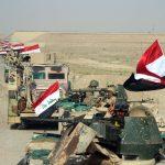 قراءات شعبية حول مستقبل الموصل