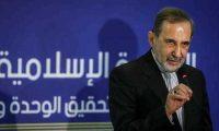 مزاعم ولايتي:العراق تعرض لدسائس من السعودية وهي الخنجر المسموم !!