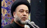 """رئيس الوقف الشيعي يهدد بـ""""القانون""""من يتهم الوقف بالفساد!!"""