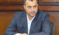 وزيرة الاسكان:الوزير السابق فاسد والخدمات النيابية تطالب باحالته الى القضاء