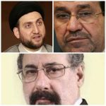 المالكي للحكيم:السنيد فقط من يمثل حزب الدعوة في اجتماع التحالف الشيعي!