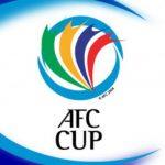 الاتحاد الاسيوي لكرة القدم يستعين بخدمات حكام من العراق