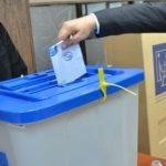 تأجيل الانتخابات المحلية بين الرفض والقبول والمواطن لن اعطي صوتي للخونة والفاسدين