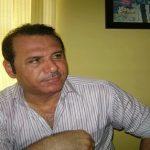 صدام يؤكد على جاهزية البنى التحتية لاستضافة المنتخبات في مشاركاتها الرسمية