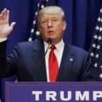 """بعد """"الصدمة""""..العالم يهنىء ترامب بفوزه رئيسا للولايات المتحدة!"""