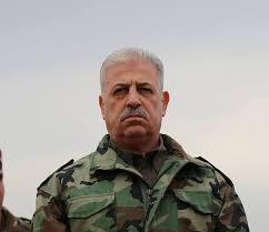"""النجيفي:الدعم الإيراني في """"محاربة""""داعش يستنزف القوات العراقية"""