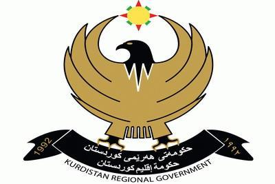 حكومة كردستان تستنكر حضور ممثل خامئني في السليمانية دون علمها