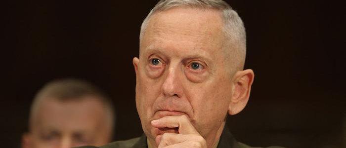 صحيفة امريكية:أدارة ترامب سترسل مزيدا من القوات الأمريكية إلى العراق
