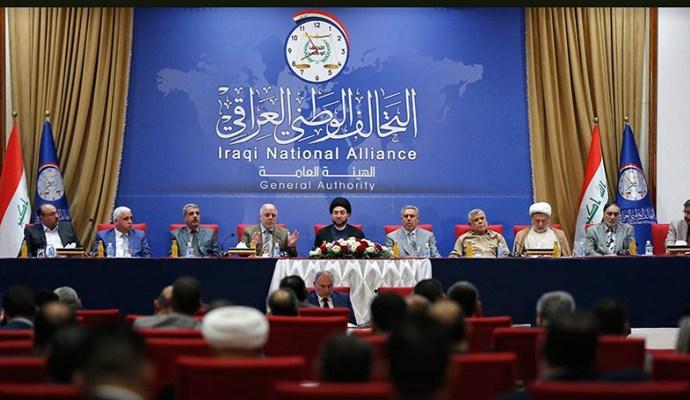 ماذا جنى الشيعة من (الحكومة الشيعية)؟