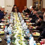 تجارة المخدرات في العراق بإشراف الأحزاب الشيعية وهي تنادي لبيك يا إيران!
