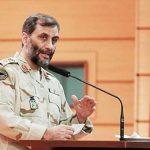 المناورات العسكرية العراقية الإيرانية تؤكد ابتعاد العراق عن حضنه العربي