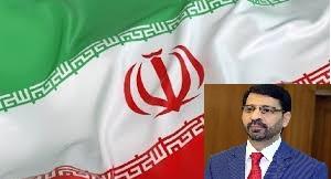 الياسري:هيأة النزاهة تعمل التجربة الإيرانية