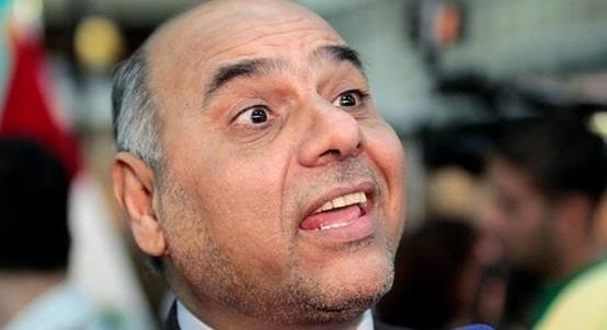 """حزب الدعوة:نحن مع """"حرية التعبير""""!"""