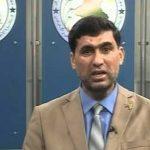 نائب:المناطق المغتصبة من قبل داعش تحتاج الى تاهيل فكري بعد تحريرها