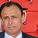 الاتحاد العراقي يسمح للأندية بإضافة محترف ثالث