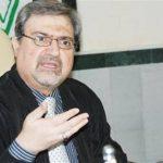 ائتلاف المالكي:تسوية التحالف الشيعي لاتشمل الرافضين لسياستنا وللحشد الشعبي