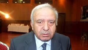 نائب شبكي يطالب حكومة كردستان باطلاق سراح 3 عناصر من مليشياته