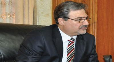 """ائتلاف المالكي يدعو الى """"تأجيل""""استجوابات الوزراء"""