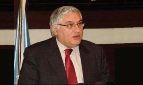 فهمي: سنعمل على توحيد جميع القوى المدنية والديمقراطية في العراق