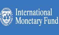 العراق يبحث مع صندوق النقد الدولي اليات تمويل العجز في موازنة 2017