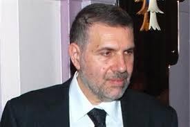 مؤامرة لإعتقال محمد علاوي بشكل رسمي خارج ألقانون