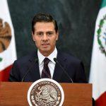الرئيس المكسيكي:نرفض تسديد تكاليف إقامة سياج حدودي مع الولايات المتحدة